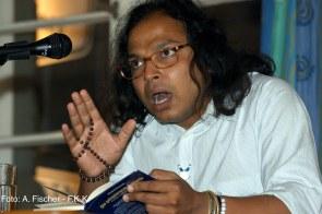 Anant Kumar