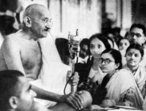 Gandhi-to-Mahatma