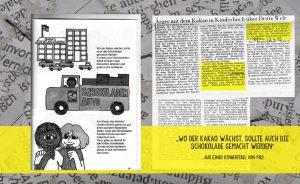 Fibel-1982